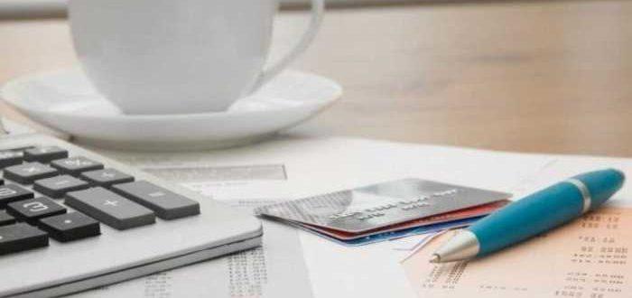 Назначение платежа в Сбербанк Онлайн