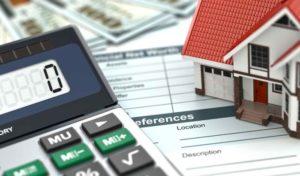 Изображение - Оценка недвижимости для ипотеки сбербанка 2019 список аккредитованных организаций, стоимость sberbank-otsenka-nedvizhimosti-po-ipoteke-spisok-organizatsij2-300x176