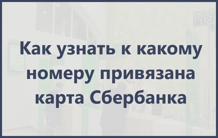 Изображение - Какой номер телефона привязан к карте сбербанка kak-uznat-k-kakomu-nomeru-privyazana-karta-sberbanka0