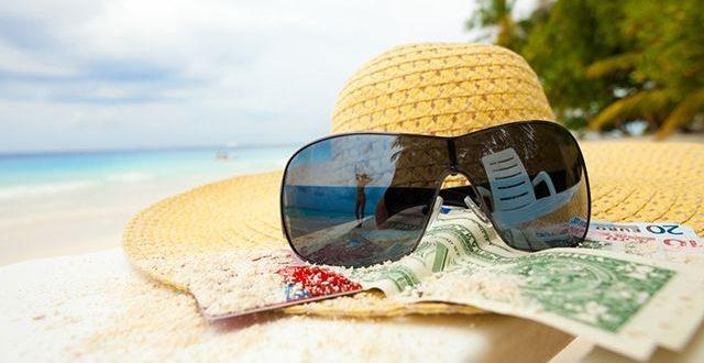 как оформить кредитные каникулы